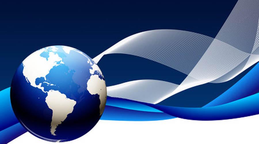 海外公司与OBU账户